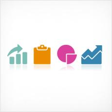 アクセス解析レポート(Google Analytics)