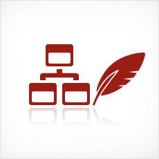 WEBコンサルティングパッケージ