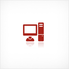 物件検索や求人検索などマッチングサイト構築